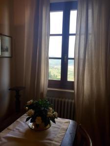 Appartamenti Belvedere, Ferienwohnungen  Cortona - big - 80