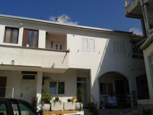 Bujic Apartment, Ferienwohnungen  Petrovac na Moru - big - 2