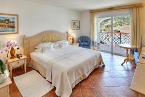 Grand Hotel Poltu Quatu - AbcAlberghi.com