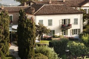 Relais San Maurizio (8 of 110)