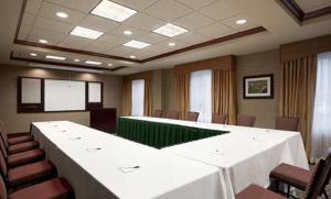Homewood Suites Atlantic City Egg Harbor Township, Hotely  Egg Harbor Township - big - 12