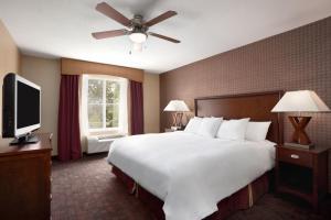 Homewood Suites Atlantic City Egg Harbor Township, Hotely  Egg Harbor Township - big - 5