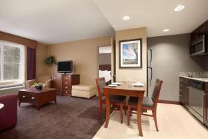 Homewood Suites Atlantic City Egg Harbor Township, Hotely  Egg Harbor Township - big - 7