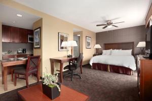 Homewood Suites Atlantic City Egg Harbor Township, Hotely  Egg Harbor Township - big - 6