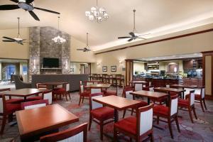 Homewood Suites Atlantic City Egg Harbor Township, Hotely  Egg Harbor Township - big - 10