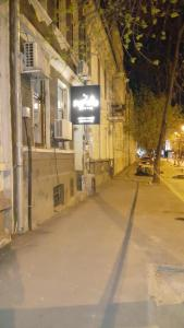 Puzzle Hostel, Hostels  Bucharest - big - 19