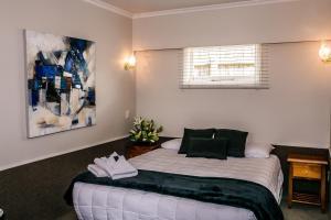 Picton Accommodation Gateway Motel, Motels  Picton - big - 55