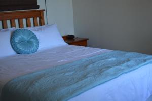 Zuider Zee Guest House, Penziony  Ballito - big - 22