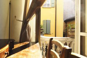 Le Stanze Del Carro - AbcAlberghi.com