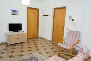 Agrigento CityCenter, Ferienwohnungen  Agrigent - big - 22