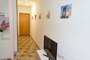 Agrigento CityCenter, Ferienwohnungen  Agrigent - big - 23