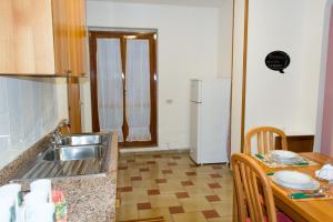 Agrigento CityCenter, Ferienwohnungen  Agrigent - big - 25