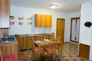 Agrigento CityCenter, Ferienwohnungen  Agrigent - big - 26