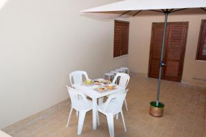 Agrigento CityCenter, Ferienwohnungen  Agrigent - big - 37