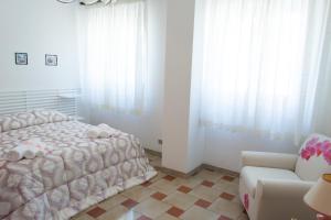 Agrigento CityCenter, Ferienwohnungen  Agrigent - big - 41