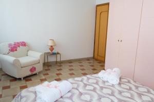 Agrigento CityCenter, Ferienwohnungen  Agrigent - big - 44