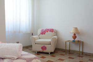 Agrigento CityCenter, Ferienwohnungen  Agrigent - big - 19