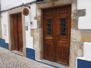 Casa D'Aldeia