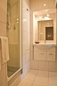 Picton Accommodation Gateway Motel, Motels  Picton - big - 78