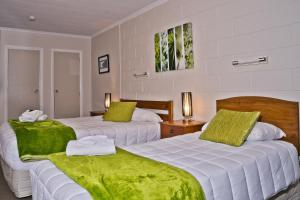Picton Accommodation Gateway Motel, Motely  Picton - big - 54
