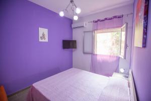 Rael, Apartmány  Cefalu - big - 10