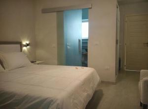 Mina Accomodation, Guest houses  Tropea - big - 7