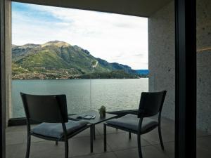 Filario Hotel & Residences (13 of 30)