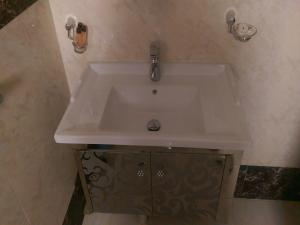 Ronza Land, Aparthotels  Riad - big - 119