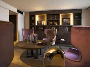 Filario Hotel & Residences (23 of 30)