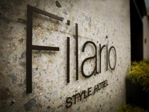 Filario Hotel & Residences (25 of 112)