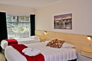 Picton Accommodation Gateway Motel, Motels  Picton - big - 47