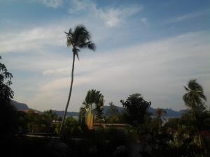 Ocean Garden Langkawi, Case vacanze  Kuah - big - 26