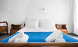 Sea Wave Hotel(Perissa)