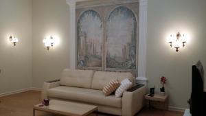 Center City Flats - Hermitage, Apartmány  Petrohrad - big - 10