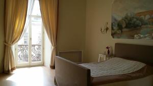 Center City Flats - Hermitage, Apartmány  Petrohrad - big - 7