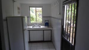 Katty´s Paradise, Apartments  San Andrés - big - 6