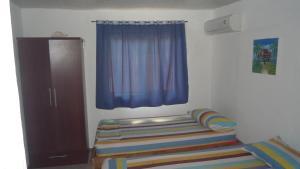 Katty´s Paradise, Apartments  San Andrés - big - 3