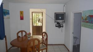 Katty´s Paradise, Apartments  San Andrés - big - 2