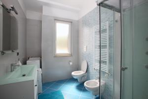 La Dimora Accommodation, Apartmány  Bari - big - 6