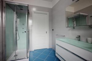 La Dimora Accommodation, Apartmány  Bari - big - 5