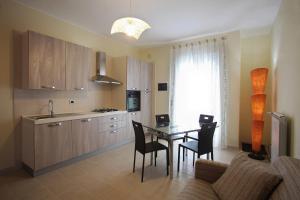 La Dimora Accommodation, Apartmány  Bari - big - 1