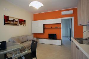 La Dimora Accommodation, Apartmány  Bari - big - 3