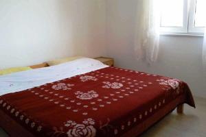 Apartment Fun, Apartmanok  Vodice - big - 4