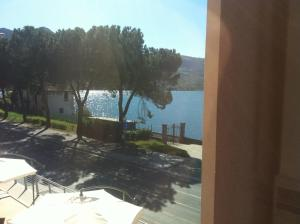 A Lago, Guest houses  Marone - big - 9