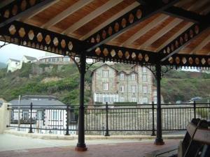 Harbour View Hotel, Pensionen  Ventnor - big - 37