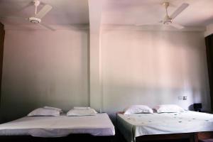 Guruge Villa Habarana, Locande  Sigiriya - big - 5