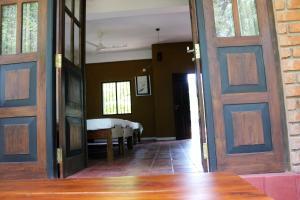 Guruge Villa Habarana, Penziony – hostince  Sigiriya - big - 4