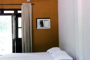 Guruge Villa Habarana, Penziony – hostince  Sigiriya - big - 3