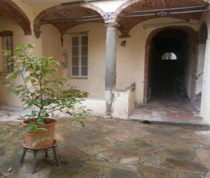 Appartamento Santa Giustina - AbcAlberghi.com