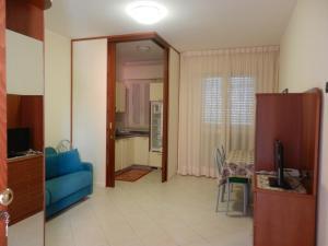 Residence Xenia - AbcAlberghi.com